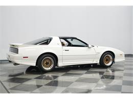 1989 Pontiac Firebird (CC-1418450) for sale in Lavergne, Tennessee