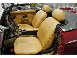 1979 MG MGB (CC-1418452) for sale in Lavergne, Tennessee