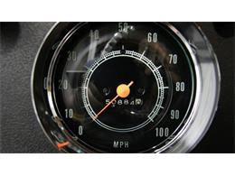 1971 GMC C/K 10 (CC-1418455) for sale in Lithia Springs, Georgia