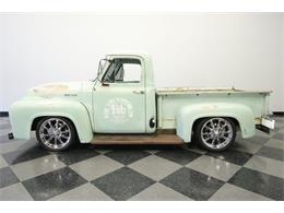 1954 Ford F100 (CC-1418460) for sale in Lutz, Florida