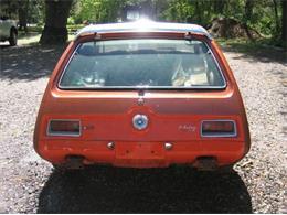1974 AMC Gremlin (CC-1418463) for sale in Cadillac, Michigan