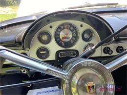 1956 Ford Fairlane (CC-1410847) for sale in Hiram, Georgia