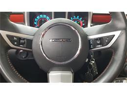 2010 Chevrolet Camaro (CC-1418471) for sale in Mankato, Minnesota