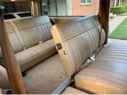 1987 Chevrolet Suburban (CC-1418505) for sale in Cadillac, Michigan