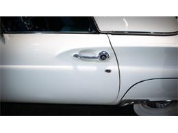 1957 Ford Thunderbird (CC-1418523) for sale in Jackson, Mississippi