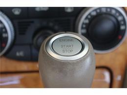 2008 Mercedes-Benz SL550 (CC-1418530) for sale in Punta Gorda, Florida