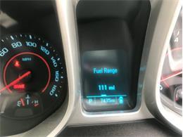 2013 Chevrolet Camaro (CC-1418565) for sale in Punta Gorda, Florida