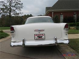 1955 Chevrolet Bel Air (CC-1418568) for sale in Hiram, Georgia