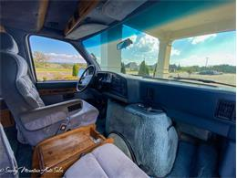 1994 Ford Econoline (CC-1418569) for sale in Lenoir City, Tennessee