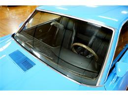 1970 Mercury Cyclone (CC-1418583) for sale in Homer City, Pennsylvania