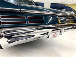 1967 Pontiac GTO (CC-1418594) for sale in North Canton, Ohio