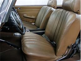 1969 Mercedes-Benz 280SL (CC-1418611) for sale in Addison, Illinois