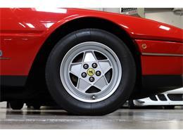 1986 Ferrari 412i (CC-1418613) for sale in San Carlos, California