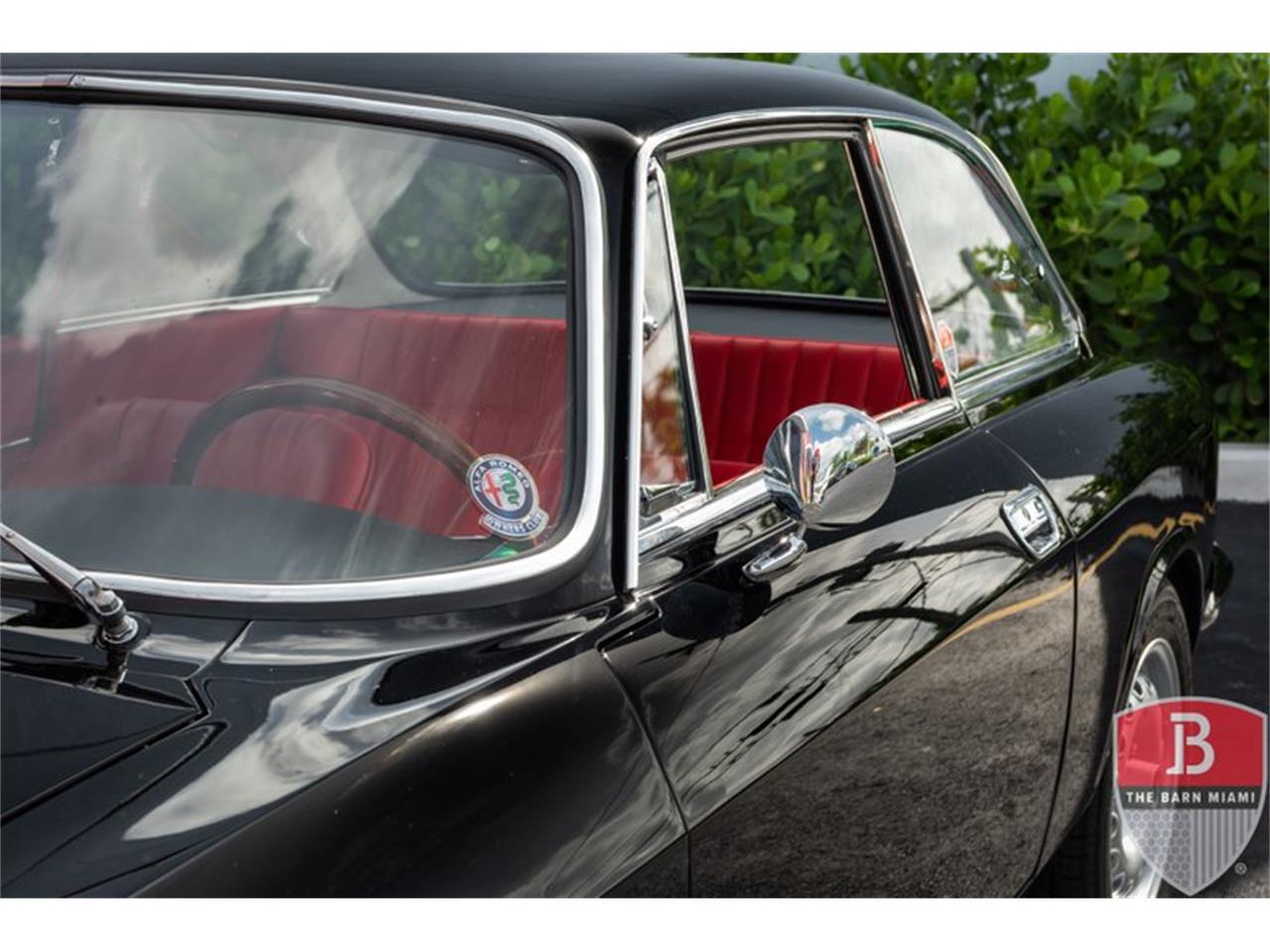 1967 Alfa Romeo GTV (CC-1418614) for sale in Miami, Florida