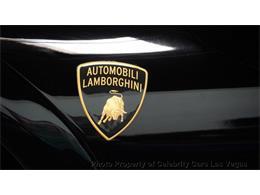 2003 Lamborghini Murcielago (CC-1418620) for sale in Las Vegas, Nevada