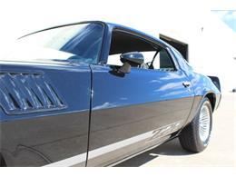 1979 Chevrolet Camaro (CC-1418626) for sale in Houston, Texas