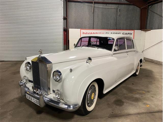 kum 8lgm l3fym https classiccars com listings find all years rolls royce