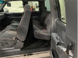 2001 Chevrolet Silverado (CC-1418656) for sale in Holland , Michigan