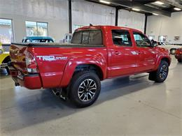 2015 Toyota Tacoma (CC-1418657) for sale in Bend, Oregon
