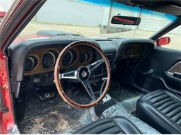 1969 Ford Mustang (CC-1410866) for sale in Cadillac, Michigan