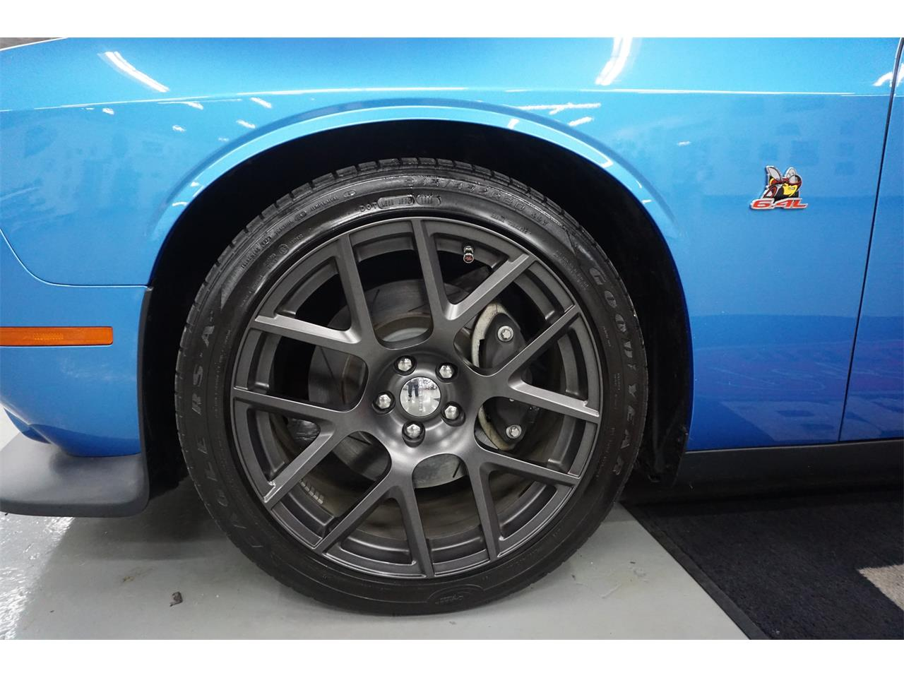 2016 Dodge Challenger (CC-1418669) for sale in Glen Burnie, Maryland