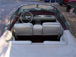 1957 Cadillac Series 62 (CC-1418677) for sale in Chino, California