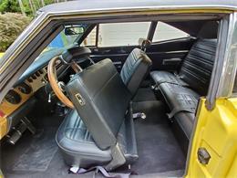 1970 Dodge Super Bee (CC-1418681) for sale in Cumming, Georgia