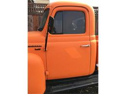 1955 International Harvester Pickup (CC-1418689) for sale in Santa Cruz, California