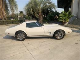 1974 Chevrolet Corvette (CC-1418696) for sale in Anaheim, CA, California