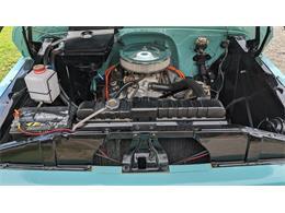 1964 Chevrolet C20 (CC-1418701) for sale in Meridian, California