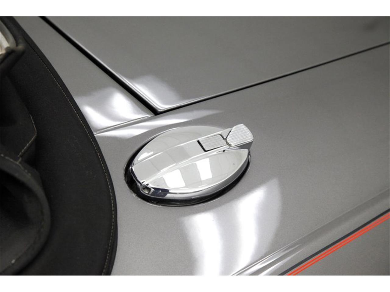1986 Jaguar XJSC (CC-1418716) for sale in Morgantown, Pennsylvania