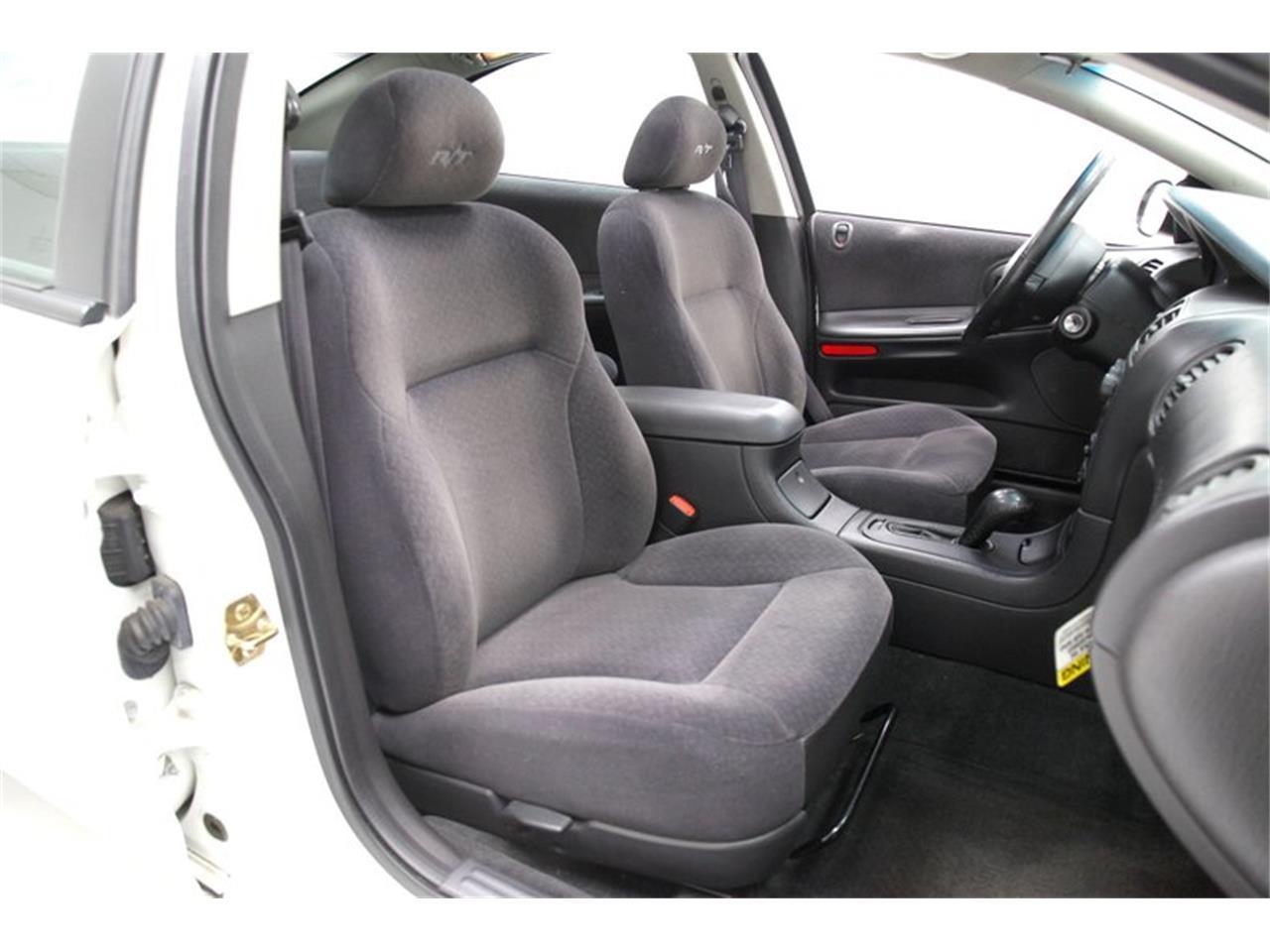 2000 Dodge Intrepid (CC-1418717) for sale in Morgantown, Pennsylvania