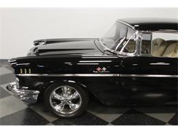 1957 Chevrolet Bel Air (CC-1418718) for sale in Concord, North Carolina