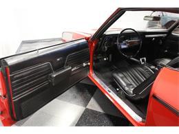 1969 Chevrolet Chevelle (CC-1418719) for sale in Concord, North Carolina