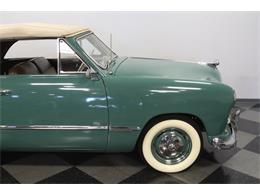 1949 Ford Custom (CC-1418721) for sale in Concord, North Carolina