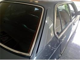 1984 BMW 7 Series (CC-1410873) for sale in Cadillac, Michigan
