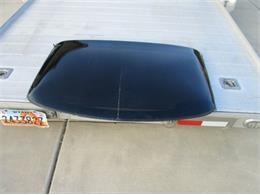 1985 Chevrolet Corvette (CC-1418747) for sale in Cadillac, Michigan