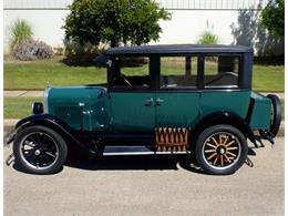 1926 Chevrolet Superior (CC-1410875) for sale in Arlington, Texas