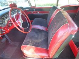 1956 Oldsmobile 98 (CC-1418780) for sale in Cadillac, Michigan