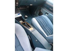 1977 Oldsmobile Cutlass (CC-1418788) for sale in Cadillac, Michigan