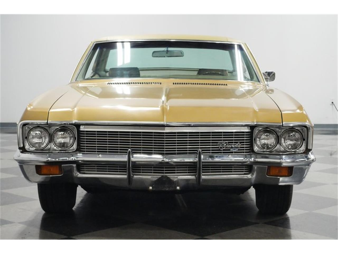 1970 Chevrolet Impala (CC-1410088) for sale in Lavergne, Tennessee
