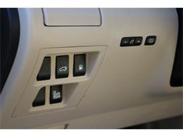 2013 Lexus RX450h (CC-1418805) for sale in Hilton, New York