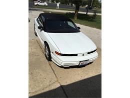 1994 Oldsmobile Cutlass Supreme (CC-1410881) for sale in Mundelein, Illinois