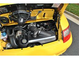 2006 Porsche 911 (CC-1418824) for sale in Charlotte, North Carolina