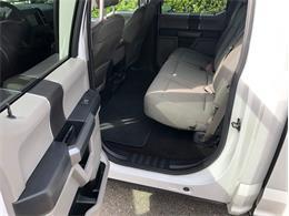 2019 Ford F1 (CC-1418828) for sale in Palmetto, Florida