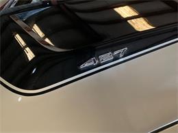 1969 Chevrolet Corvette (CC-1418835) for sale in Sarasota, Florida