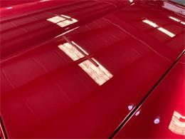 1965 Chevrolet Corvette (CC-1418836) for sale in Sarasota, Florida