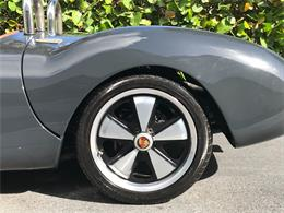 1955 Porsche 918 Spyder (CC-1418838) for sale in Boca Raton, Florida