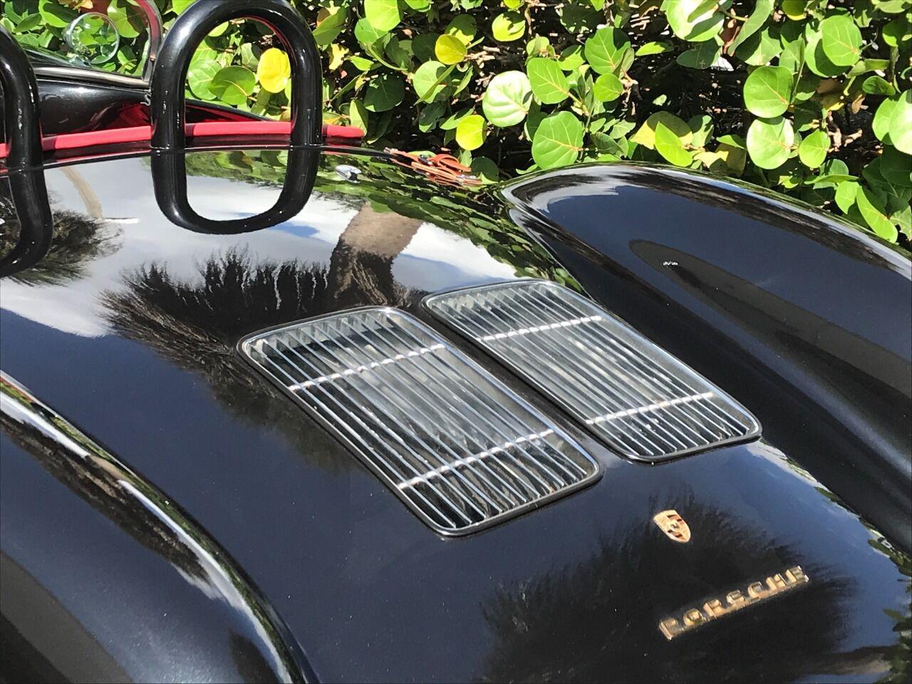 1954 Porsche 918 Spyder (CC-1418839) for sale in Boca Raton, Florida