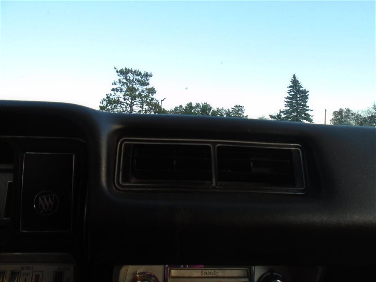 1968 Buick Skylark (CC-1418847) for sale in Ham Lake, Minnesota